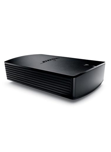 Bose SoundTouch Kablosuz Wifi SA-5 Amfi Renkli